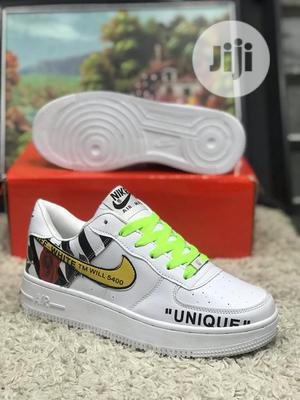 NIKE Sneakers | Shoes for sale in Lagos State, Ogudu