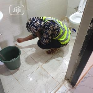 Fumigation and House Cleaning Services | Cleaning Services for sale in Edo State, Ikpoba-Okha