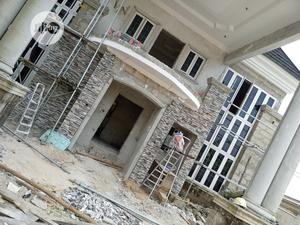 Architect and Builder | Building & Trades Services for sale in Rivers State, Port-Harcourt