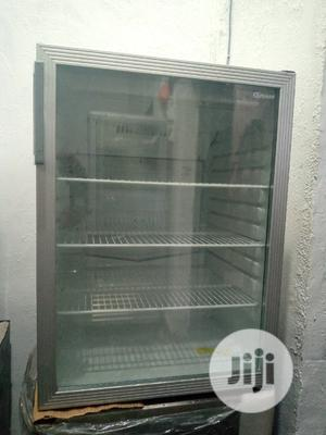 Table Top Display Fridge Chiller | Restaurant & Catering Equipment for sale in Lagos State, Ojo