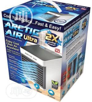 Arctic Cooling Arctic Mini AC Evaporative Air Cooler | Home Appliances for sale in Lagos State, Ifako-Ijaiye