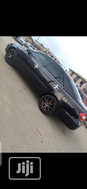 Toyota Camry 2004 | Cars for sale in Ondo State, Akure