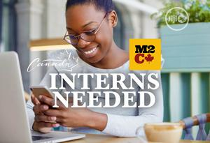 Interns Needed | Internship Jobs for sale in Abuja (FCT) State, Wuse 2