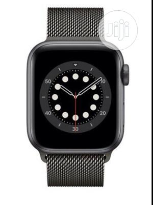 Apple Watch Series 6 40mm | Smart Watches & Trackers for sale in Lagos State, Apapa