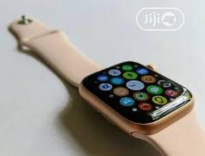Apple Watch Series 5 40mm LTE+GPS   Smart Watches & Trackers for sale in Lagos State, Ikeja