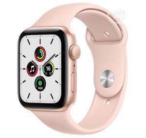 Apple Watch Series SE 40mm GPS | Smart Watches & Trackers for sale in Lagos State, Ikeja