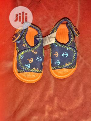 Sandal For Baby Boy | Children's Shoes for sale in Lagos State, Alimosho