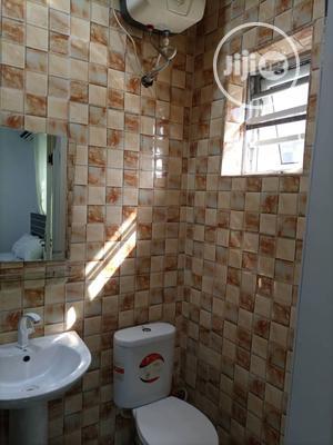 4bedrooms Duplex Short Let Apartment at Lekki | Short Let for sale in Lagos State, Lekki
