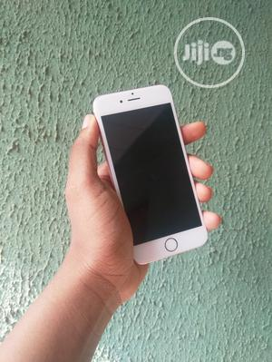 Apple iPhone 6s 64 GB Pink | Mobile Phones for sale in Lagos State, Yaba