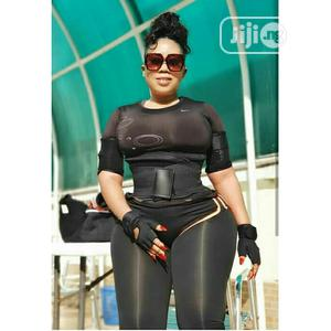 Best Quality Waist Trainers   Clothing Accessories for sale in Edo State, Benin City
