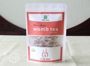 Womb Care Tea,Fertility,Womb Cleansing Tea | Vitamins & Supplements for sale in Lagos State, Ojo