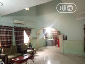 A 5 Bedroom Duplex With a 2 Bedbq Wiyh Gym House at Gowon   Houses & Apartments For Sale for sale in Lagos State, Alimosho