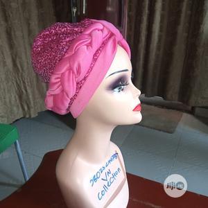 Turban Cap | Clothing Accessories for sale in Lagos State, Oshodi