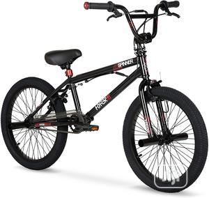 20′′ Hyper Spinner Bmx Bike | Toys for sale in Lagos State, Ajah