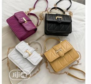 Portable Bags | Bags for sale in Lagos State, Ogudu