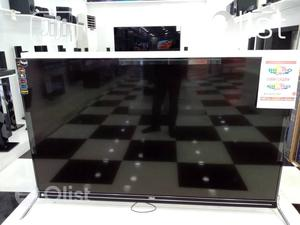 Royal 75 Inches Android | TV & DVD Equipment for sale in Abuja (FCT) State, Wuse