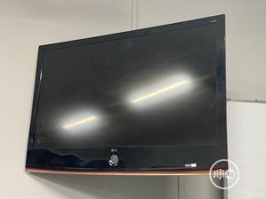 50 Inch LG TV | TV & DVD Equipment for sale in Lagos State, Kosofe