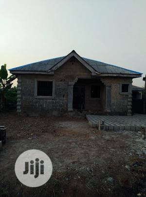 Government Approved Survey Plan | Houses & Apartments For Sale for sale in Ogun State, Ado-Odo/Ota