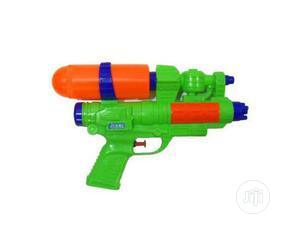 Kids Water Gun   Toys for sale in Lagos State, Apapa