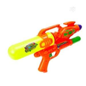 Kids Playing Water Gun   Toys for sale in Lagos State, Apapa