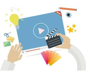 Animation Video 3D | Classes & Courses for sale in Lagos State, Ejigbo