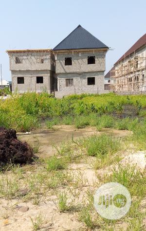 Residential Land Available for Sale | Land & Plots For Sale for sale in Lagos State, Amuwo-Odofin