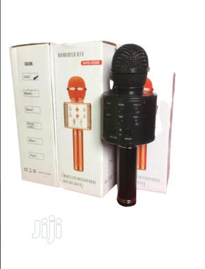 Kids Mp3 Microphone | Toys for sale in Lagos State, Apapa
