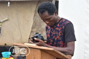Events Videographer | Photography & Video Services for sale in Oyo State, Ibadan