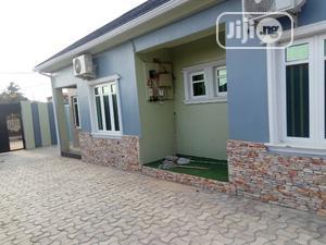 2bedroom Service Apartment At Shagari Estate, Egbeda | Short Let for sale in Alimosho, Egbeda