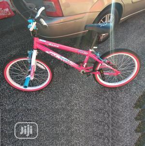 20′′ Razor Rhapsody Girls' BMX Bicycle   Toys for sale in Lagos State, Ajah