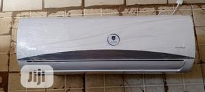 Midea Air Conditioner Inverter 1,5HP | Home Appliances for sale in Abuja (FCT) State, Wuse