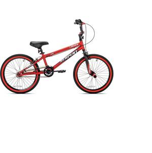20′′ Razor Serpent Boys' BMX Bicycle   Toys for sale in Lagos State, Ajah
