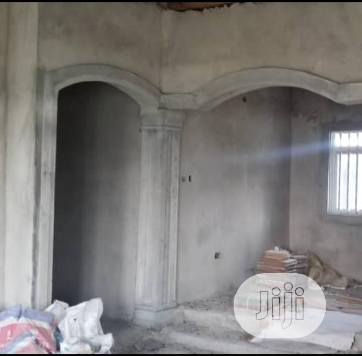 4bedroom Penthouse Duplex | Houses & Apartments For Sale for sale in Warri, Delta State, Nigeria