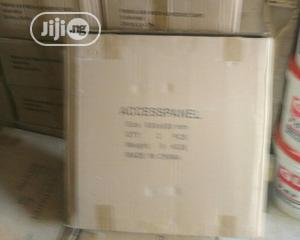 Access Panel   Building Materials for sale in Lagos State, Yaba