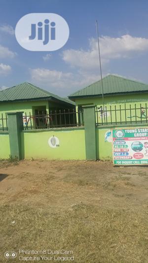 Creche, Nursery, Primary And Secondary Schools | Child Care & Education Services for sale in Ekiti State, Ado Ekiti