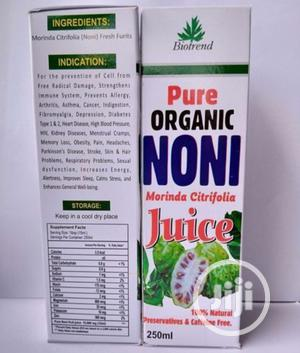 Herbal Cure Aids, Cancer, Asthma Arthritis And Other Disease   Vitamins & Supplements for sale in Lagos State, Ikeja