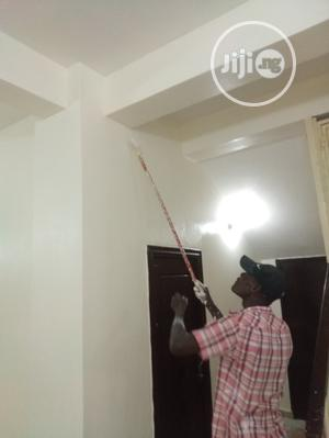 House Painters   Building & Trades Services for sale in Lagos State, Surulere