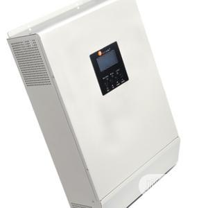 Original 5kva 24volts Felicity Hybrid Inverter | Solar Energy for sale in Lagos State, Ojo