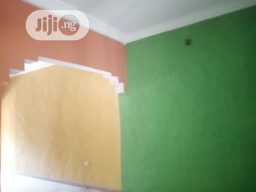 Archive: Newly Built 2bed At Baruwa Ipaja Road Lagos Pop Tile N More