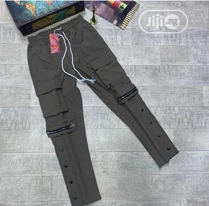 Cargo Pants | Clothing for sale in Lagos State, Victoria Island