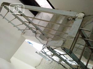 Aluminium Handrail   Building & Trades Services for sale in Lagos State, Lekki