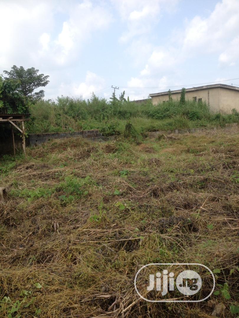 Plots of Land at Hampton Atlantic Estate Eleko Ibeju Lekki