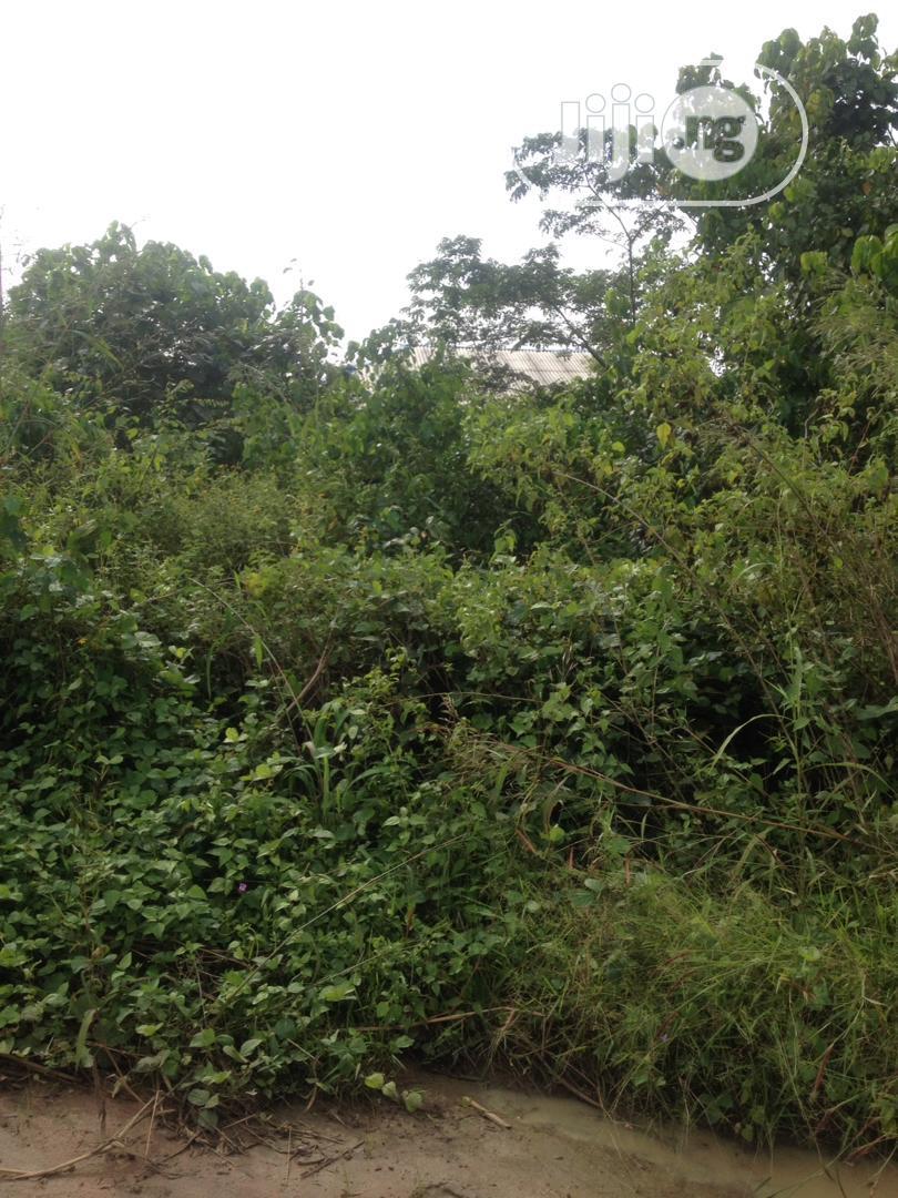 Plots of Land at Hampton Atlantic Estate Eleko Ibeju Lekki | Land & Plots For Sale for sale in Eleko, Ibeju, Nigeria