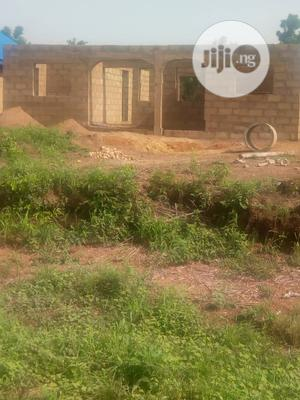 3 Bedroom Flat On A Plot Of Land For Sale   Houses & Apartments For Sale for sale in Oyo State, Ibadan