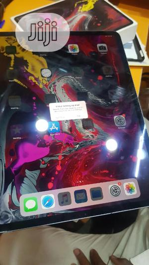 Apple iPad Pro 12.9 (2015) 512 GB | Tablets for sale in Abuja (FCT) State, Wuse