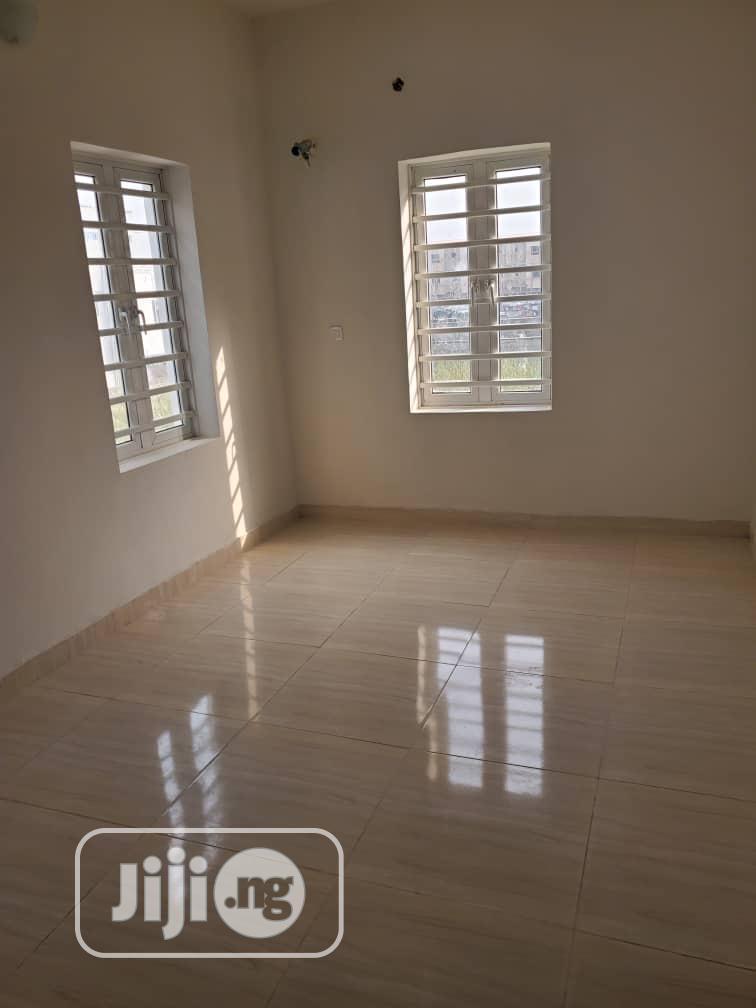 Archive: 4 Bedroom Duplex With Bq