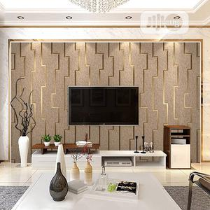 Italian Wall Papers | Home Accessories for sale in Lagos State, Surulere