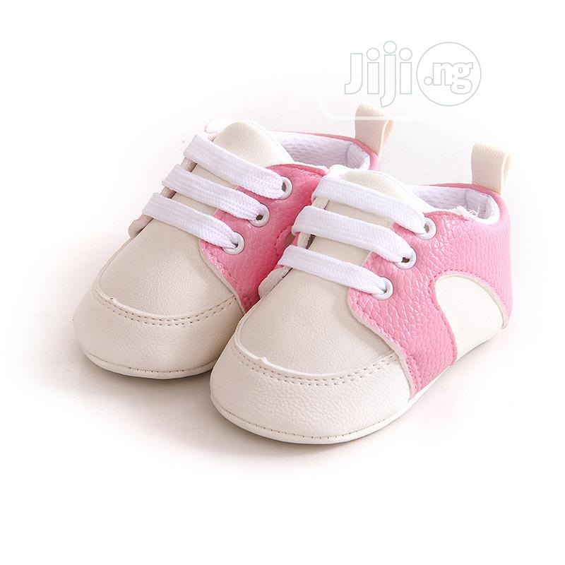 Children Sneakers | Children's Shoes for sale in Ikeja, Lagos State, Nigeria