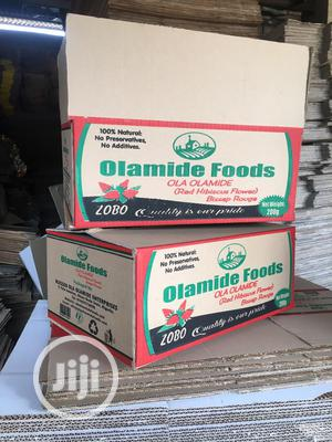 Carton Box | Manufacturing Services for sale in Lagos State, Agege