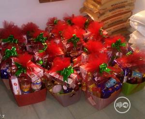 Havens Gift And Hampers   Meals & Drinks for sale in Lagos State, Ogba